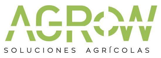 Agrow Soluciones Agrícolas